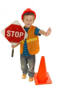 construction_stop
