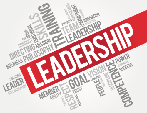 New leader, executive, Chief or Council? The first 100 days are critical