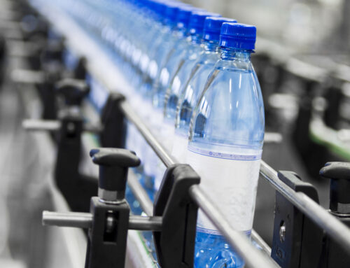 Concerned about new Bottled Water regulations?  Here's what you can do.