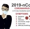 COVID-19_preparedness